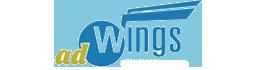 Adwings - 1st class Online Marketing