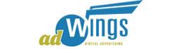 logo_adwings