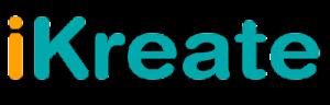 logo-ikreate-transparente 300