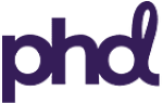 logo-phd-global150