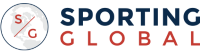 logo_sporting_global 200x50