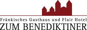 zum-benediktiner-logo2014